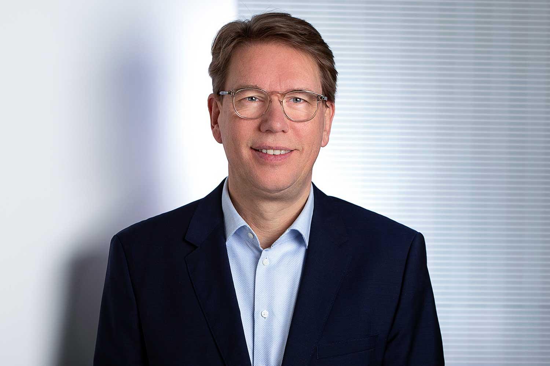 Hark Orchideen - Jörn Winkelmann